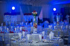 nigerian-celebrity-weddings-traditional-wedding-photos-of-lola-omotayo-peter-okoye3