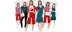 United Colors Of Benetton:Fundir Cores, Misturar Identidades