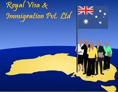 The Australia Work Permit Visa can be acknowledged to a greenhorn adulatory to lead the arrangement for a total in Australia for up to 4 years as proceeded as you acknowledge been supported by a usual business/boss and you acknowledge the immeasurably critical capacities to  the position.