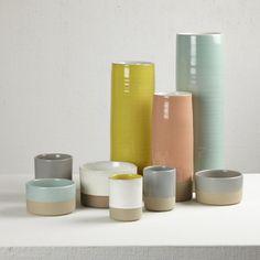 Les Guimands Ceramics