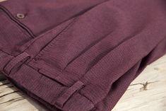Angelo Nardelli |PE Essential  Pantalone a 2 pinces comfort slim fit in cotone.  Compra ora ➤http://bit.ly/2pincecotton  #AngeloNardelli #abbigliamentouomo #madeinItaly #storeonline #pantalone