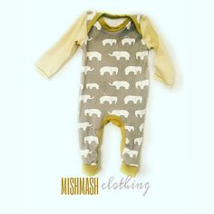 Organic baby boy outfit Boy coming home outfit made to order by MishmashClothing on Etsy https://www.etsy.com/listing/246336850/organic-baby-boy-outfit-boy-coming-home