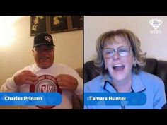 Service Hero, Charles Prinzen is #144 of 365 Days of Awesome; Celebrate Success Through Service - YouTube The Creator, Success, Hero, Day, Celebrities, Awesome, Youtube, Celebs, Youtubers