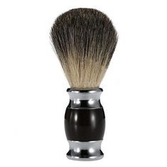 Badger shaving razor #brush wooden #handle hair shaving #brush high #quality k4a3,  View more on the LINK: http://www.zeppy.io/product/gb/2/272205586793/