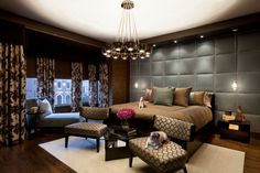 Top Interior Designer | Anthony Michael | Home And Decoration http://homeandecoration.com/top-interior-designer-michael-abrams/