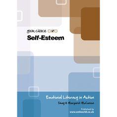 Self Esteem Programme