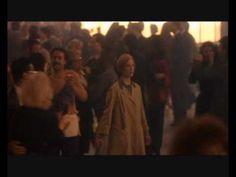 """Max Weber,Estación terminal """"Grand Central"""" #vinculamuseo Una de las escenas más hermosas rodadas en Grand Central corresponde a la película El rey pescador. The Fisher King es una película estadounidense de 1991, dirigida por Terry Gilliam. Protagonizada por Jeff Bridges, Robin Williams, Mercedes Ruehl y Amanda Plummer en los papeles principales. #diainternacionaldelosmuseos2014"""