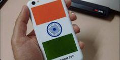 Dünyanın en ucuz akıllı telefonu satışa çıkıyor
