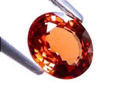 orange sapphire jewelry - Bing Images