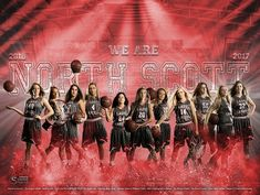 Sports Teams Gallery - Shirk Photography | Iowa Portrait Artist Cheer Team Pictures, Softball Senior Pictures, Basketball Pictures, Team Photos, Senior Pics, Basketball Stuff, Basketball Party, Group Photos, Senior Year