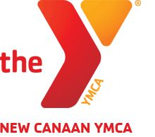 The New Canaan YMCA!