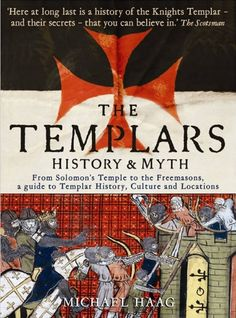 """""""The battle of Montgisard had been a great victory and it saved the Kingdom of Jerusalem for the moment, but it did not alter  the fundamental situation"""" (p. 166)."""