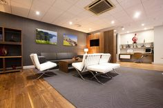 VIP Lounge Vip, Conference Room, Lounge, Portraits, Cool Stuff, Table, Furniture, Home Decor, Airport Lounge