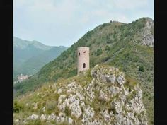 Italy - Lazio: all that there will ever see - © All rights reserved - Tesori del Lazio