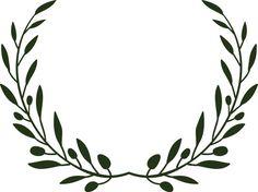 free image on pixabay laurel wreath accolade winner wreaths rh pinterest com