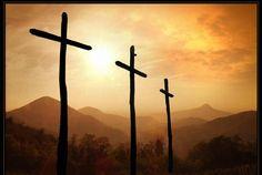 crosses http://media-cdn.pinterest.com/upload/166492517443878632_iRmC9y5I_f.jpg letitialane crosses
