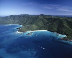 Perfect Place to Include in your Best Travel Spot - Lets Play Virgin Islands