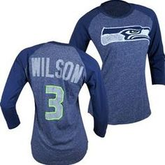 Seattle Seahawks NFL... I want!