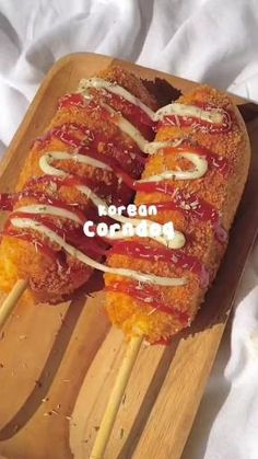 Fun Baking Recipes, Snack Recipes, Cooking Recipes, Food Vids, Cooking Cookies, Easy Snacks, Food Cravings, Diy Food, Food Dishes