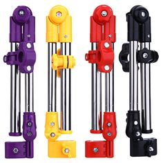 Cheap baby stroller umbrella holder, Buy Quality stroller accessories holder directly from China umbrella accessories Suppliers: Adjustable Mount Stand Baby Stroller Cane Accessories Umbrella Stretch Stand Holder Umbrella Handlebar Holder Baby Jogger Stroller, Baby Strollers, Britax Stroller Accessories, Baby Bike, Umbrella Holder, Parasol, Baby Accessories, Reptile Accessories, Bicycle