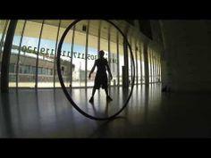 ▶ Big wheel sessions Torino. - YouTube