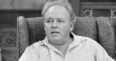 Satire Is Dead: Archie Bunker Predicted Trump's Gun Plan Back In 1972   HuffPost