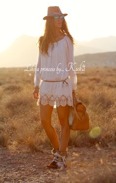 http://likeprincessbykuka.com/blog/123-splash/