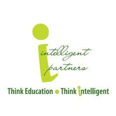 Librarian (English/Arabic Speaker) – Intelligent Partners