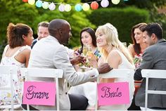 From who makes it onto the top table to who delivers the speeches, see the SoGlosWeddings wedding etiquette guide. Wedding Costs, Budget Wedding, Wedding Tips, Wedding Planning, Wedding Day, Wedding Hacks, Wedding Engagement, Summer Wedding, Diy Wedding
