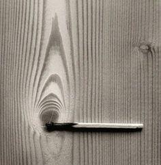 Chema-Madoz-minimalistisch-surrealistisch-fotografie-1