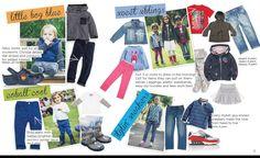 Real kids, real style #spreekids #streetstyle #boysfashion #girlsfashion