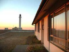 Point Arena California Lodging Pt Ca Gualala Beach Lighthouse