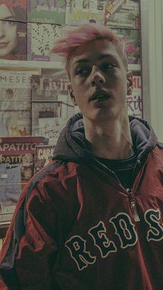 Seven Kayne ❤ Hip Hop, Freestyle Rap, Best Rapper, Billie Eilish, Pretty Boys, Bff, Burns, Che Guevara, Crushes