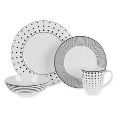 product image for Mikasa® Cheers Dinnerware