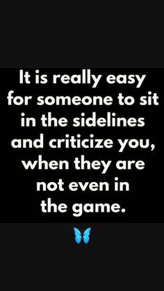 Badass Quotes, Real Quotes, Fact Quotes, Wise Quotes, Quotable Quotes, Mood Quotes, Quotes To Live By, Positive Quotes, Motivational Quotes