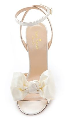 ac1be7e4231 44 Best Kate Spade Wedding Shoes images