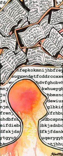 Pa Teen Summer Reading Art 17