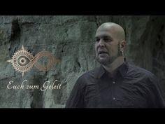 SCHANDMAUL - Euch zum Geleit ... (Official MusicVideo) - YouTube