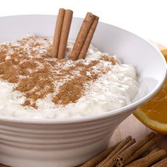 You Are Rice Pudding  You are a traditional person with strong values. You always stay true to what you believe. You have a strong foundation, and it begins with your family, friends, and community.  You are a generous person, especially with your time. You believe that it's important to give back. You are patient and able to think long term. It's easy for you to honor commitments.