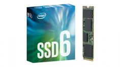 These are the fastest SSDs in the world and you can buy them right now -> http://www.techradar.com/1327187  Want a cracking fast SSD but don't want to pay a lot of money for the privilege? Then you might want to take a look at the new 3D NAND sporting SSDs which Intel has just released onto the market.  The company has unleashed a number of solid-state drives targeting different arenas including the data centre and Internet of Things but it's the Intel SSD 600p and Intel SSD Pro 6000p we are…