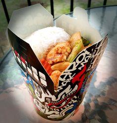 mister-noodles-padthaiwok-para-llevar-2