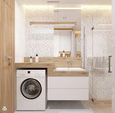 Laundry Room Bathroom, Laundry Room Design, Home Room Design, Bathroom Layout, House Design, Bathroom Design Luxury, Modern Bathroom Design, Modern Small Bathrooms, Bathroom Design Inspiration