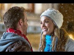 whats hot on tv tonight elizabeth berkley back on the tube - Christmas Shows On Tv Tonight