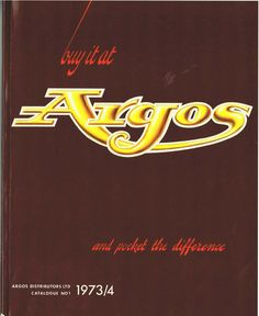 """Find magazines, catalogs and publications about """"argos"""", and discover more great content on issuu. 1970s Childhood, Childhood Memories, Time Of Your Life, No Time For Me, Ltd Catalog, Christmas Uk, Going Out Of Business, The Old Days, Do You Remember"""