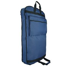 Garment Bags From Amazon    Check this awesome product by going to the link  at ec6adfde3f