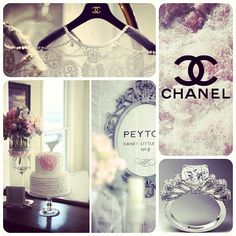 #wedding #weddingcake #weddingdress #dress #ring #cake #chanel #chanelweddingcake #love #luxury #cute #tenderness #trend #beauty