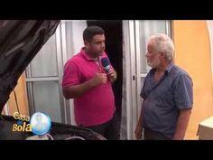 60d19794b8a CARRO MOVIDO A ÁGUA - ADEUS PETROBRÁS - YouTube Petrobras