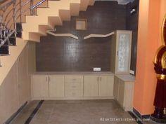 Living room designs Chennai.  http://blueinteriordesigns.com/living-room-design-chennai.html 9840615677 / 9884815677.