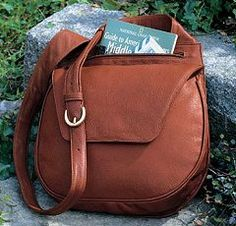 8f0a66a55e4 Leather tote bags overland, Overland is the nation s most trusted source of  quality leather tote
