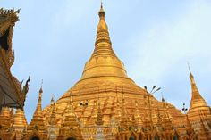 http://www.vietnamitasenmadrid.com/myanmar/pagoda-shwedagon.html  Pagoda Shwedagon en Rangun - Myanmar